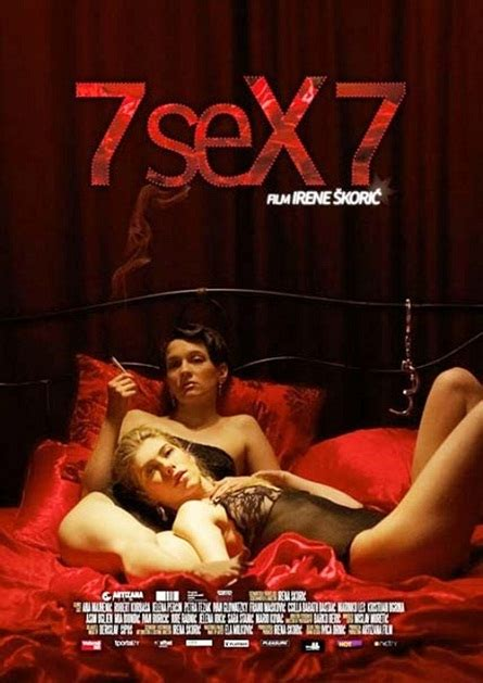 Sex movies for downloading