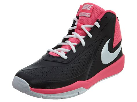 the basketball shoe basketball shoes for top 10 best girls basketball
