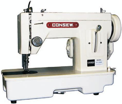 upholstery machines used upholstery sewing machines