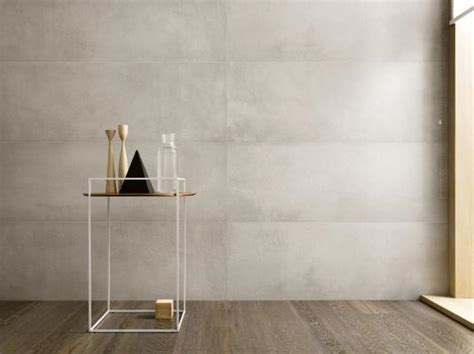 Fliese Cemento by Rivestimenti In Terra Cruda
