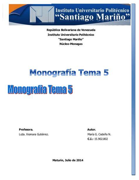 investigacin de mercado monografiascom monografia tema 5 investigacion de mercado