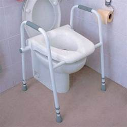 Geriatric Bathroom Equipment 91 Best Just Toilets Images On Toilets