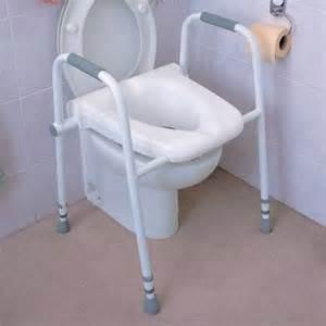 elderly toilet seat frames toiletsfortheelderly gt gt get