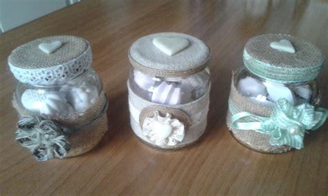 vasi decorati fai da te decorare barattoli vetro yt44 187 regardsdefemmes