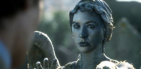 weeping angel  wallpaper gallery