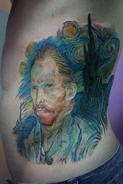 pretty tattoo inspiration 1615 best pretty tattoos images on pinterest tattoo