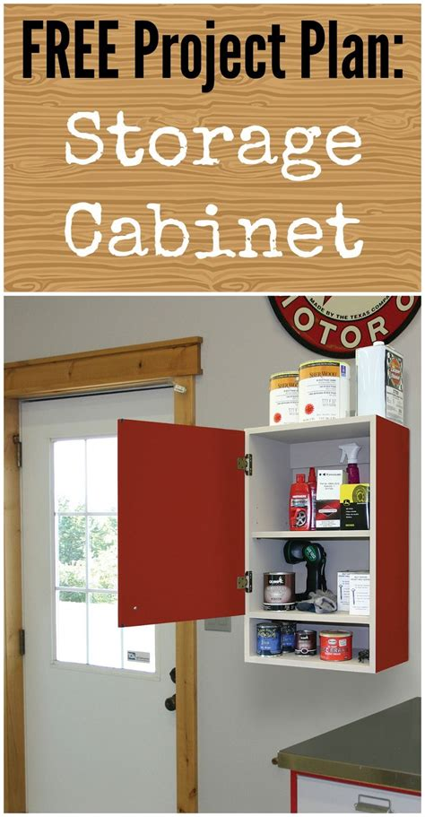 garage cabinet plans pdf garage cabinets plans pdf woodworking projects plans