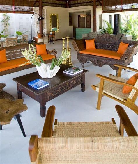 42 best bali interior design images on pinterest 42 best images about bali interior design on pinterest