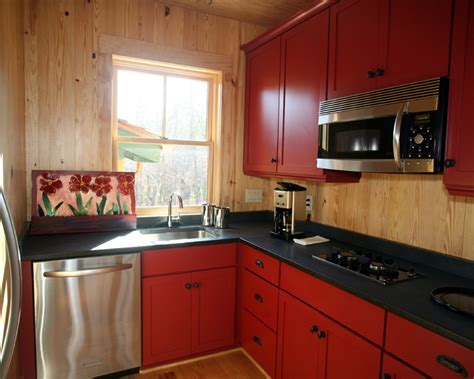 small kitchen designs photo gallery miscellaneous small kitchen design ideas gallery interior decoration and home design