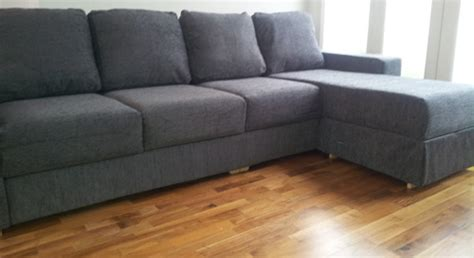nabru sofa review nabru sofa review brokeasshome com