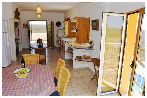 villa celta ferienhaus in picota bei tavira algarve - Kühlschrank Für Kalte Räume