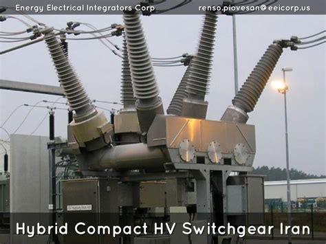 capacitive voltage transformer manufacturers capacitor voltage transformer in substation 28 images capacitor bank high voltage substation