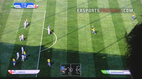 south africa fifa world cup 2010 game fifa world cup 2010 eur multi2 psp download free pc game