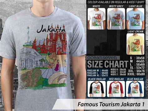 Kaos Unik Oleh Oleh Negeri Australia 1 Kaos Wisata Luar Negeri Terbaru Kaos Wisata Khas Phuket