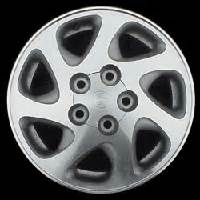 Toyota Lug Pattern Toyota Camry Factory Wheels At Andy S Auto Sport