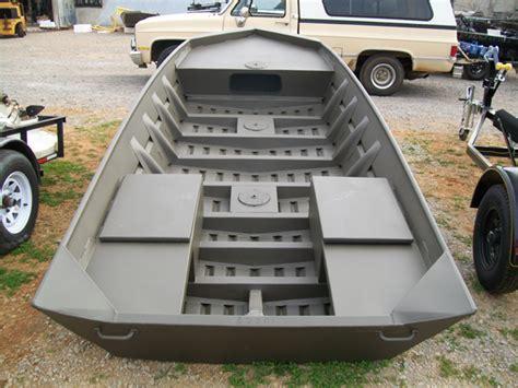 weldbilt boat prices 15 foot aluminum boat backwoods landing the nations