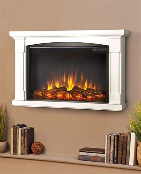 Best Electric Fireplaces by The Best Electric Fireplaces Compactappliance