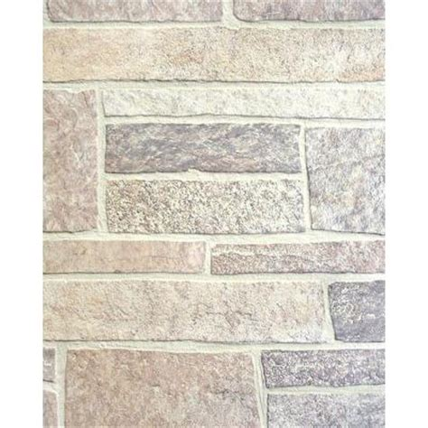 home depot interior wall panels 1 4 in x 48 in x 96 in wall panel 278882 the home depot