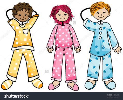 pajama clipart pajamas for clipart