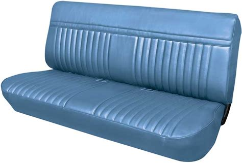 classic truck bench seat classic truck bench seat 28 images advanced design
