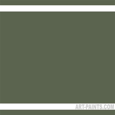 olive green glossy acrylic airbrush spray paints 6003 olive green paint olive green color