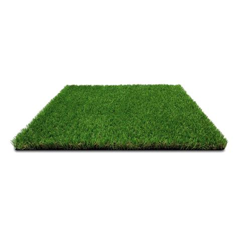 erba sintetica per giardini prezzi erba sintetica per giardino 100 effetto reale alta e