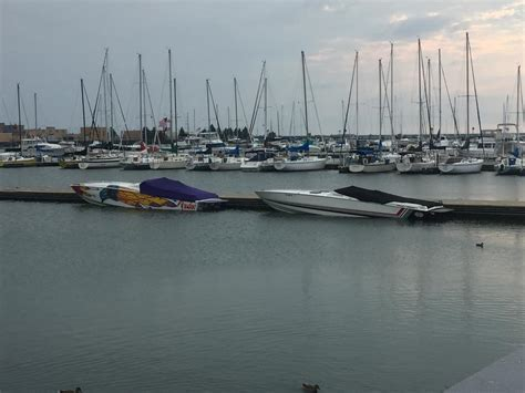 public boat launch marblehead ohio cig pics let s see em page 336 offshoreonly