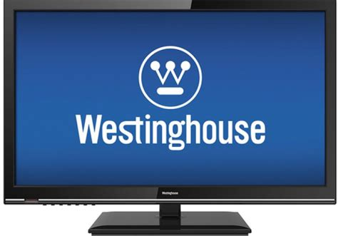 Tv Led 32 Inch November westinghouse 32 inch led hdtv for price in nov product reviews net
