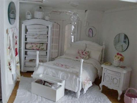 90 best images about dollhouse makeover on pinterest