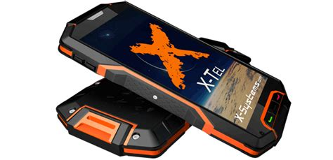 The Most Rugged Smartphone by What Is The Most Rugged Smartphone Ehsani Rugs