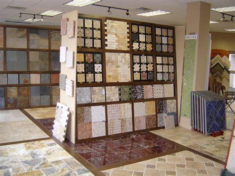 Ceramic Tiles Showroom Dolce Tile Company