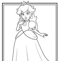 coloring book album order link says coloring pages by zei jerlz photobucket