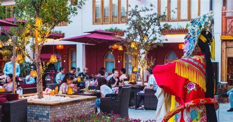 beijing wall garden hotel wangfujing best hotels and