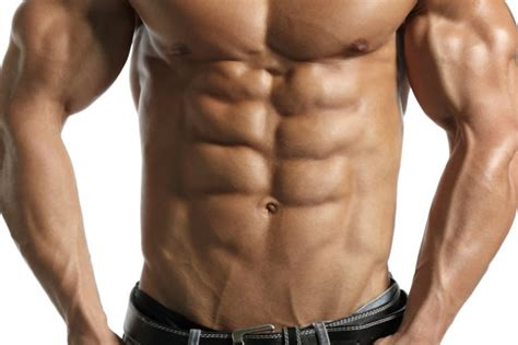 creatine 6 pack building 101 s mini guide on attaining a six pack