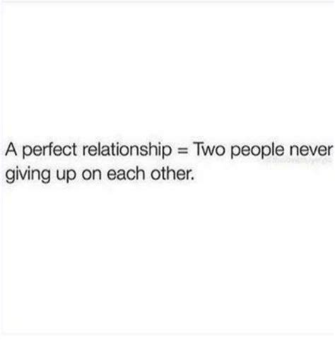 Perfect Relationship Meme - funny perfect relationship memes of 2017 on sizzle needs