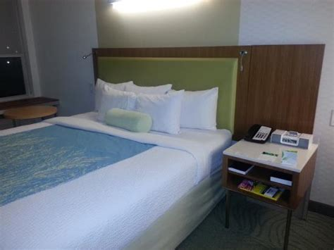 Mattress Chapel Hill by Bed Picture Of Springhill Suites Durham Chapel Hill