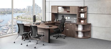 26 aarons office furniture liquidation center home