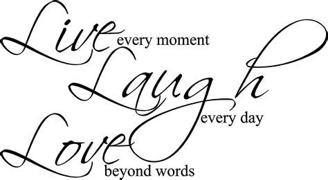 Coloring Pages Live Love Laugh | free coloring pages of love live laugh