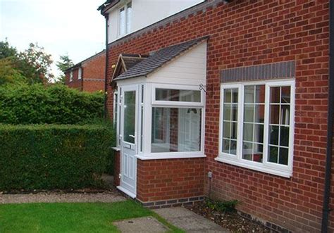 hd property services midlands ltd home improvement
