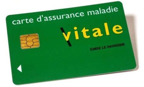 bureau carte assurance maladie protection sociale des expatri 233 s site
