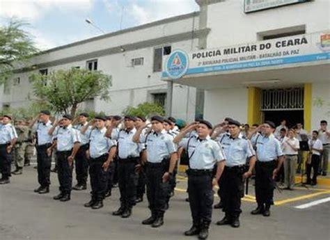 instituto aocp pmce 2016 concurso policia militar do ceara inscri 231 245 es 2016