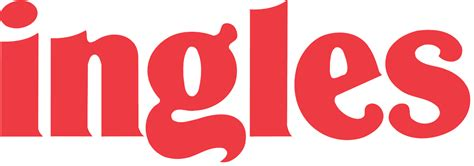 ingles printable grocery coupons ingles sales and coupon match up december 9 15 2012