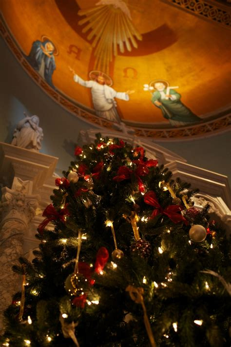 17 best images about christmas in the church on pinterest