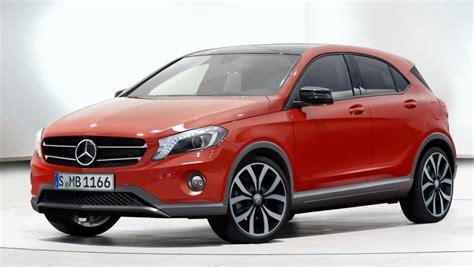 N Tv Auto Bild Tv by X Klasse Kommt Mercedes Bringt Kleinwagen N Tv De