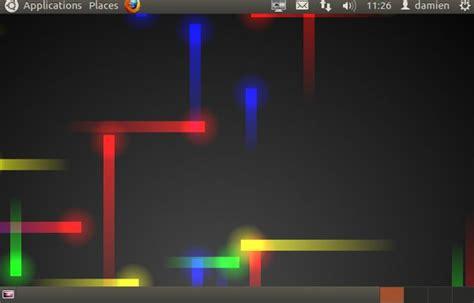 Live Wallpaper For Ubuntu Desktop | how to add android style live wallpaper to ubuntu