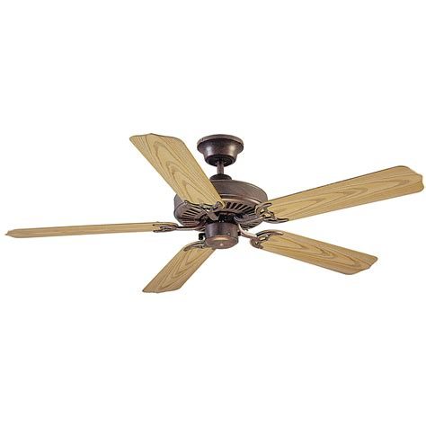 lowes ceiling fan installation video lowes outdoor ceiling fans installing bitdigest design