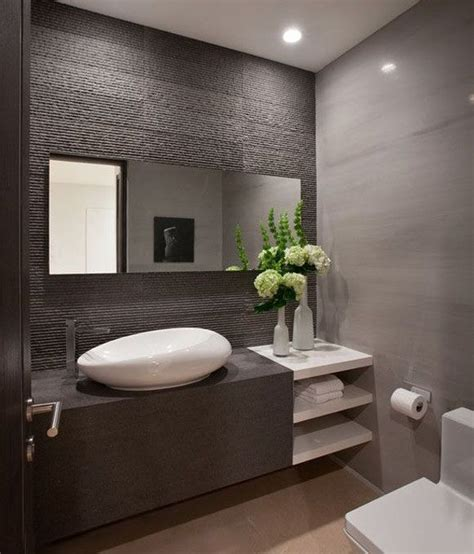 Badezimmer Modern Country by Moderne Badezimmer Ideen Badezimmer Badm 246 Bel