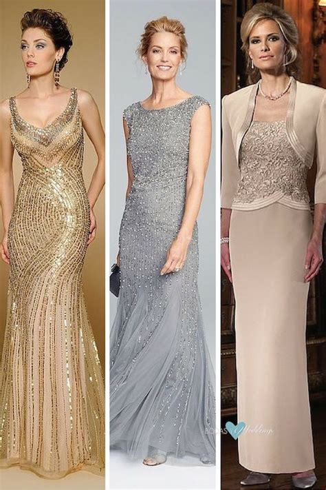 vestidos de madrina gu 237 a de la madrina de bodas funciones y vestidos de