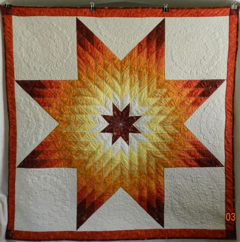 Lone Pattern Quilt lone quilt patterns free images