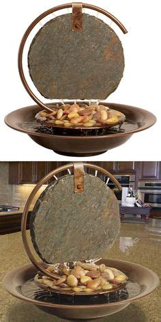 1000 images about desktop fountains on pinterest